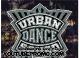 urban dance squad - Brainstorm On The U.D.S. - Mental Floss