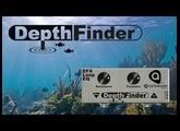Amptweaker DepthFinder Demo