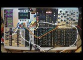 Generative Modular Synth Patch #3
