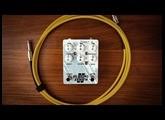 Adventure Audio Glacial Zenith V2 (demo)