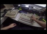 New Beats TR - 707 / 727