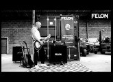 Felon Amps -  Mainstage serie