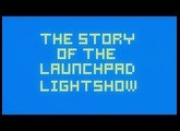 Novation // PadCulture - The Story Of The Launchpad Lightshow