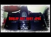 John Petrucci JP95 Crybaby Demo
