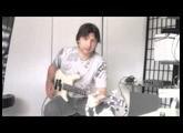 Ibanez Mikro Bass GSRM20 Review.