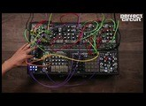 Make Noise Shared System With René 2