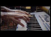 10 Great Wurli Songs played with Sessions Keys Electric W