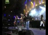 Guns N' Roses-Paradise City Live at Rock in Rio Lisboa 2006