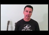 LEAP   Ergonomic Guitar Pick by Paul Holcomb — Kickstarter