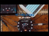 TC HELICON INTRODUCES: BLENDER
