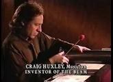 The Blaster Beam - Craig Huxley