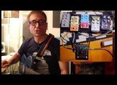 DigiTech Trio+ Band Creator/Looper
