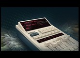 Listen. Introducing UAD Lexicon 480L Digital Reverb and Effects Plug-in