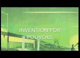 Invention for polivoks
