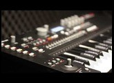 Elektron Analog Keys demo