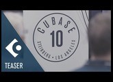 That's What They Say About Cubase 10 | Teaser Video