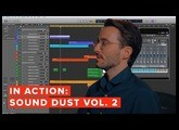 In Action: Sound Dust Vol.2