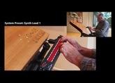 La Voix du Luthier ContinuuMini Performance