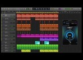 HIKU Mastering Plugin - OUT NOW [VST, Ableton, Logic, FL Studio]