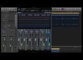 DrumsSSX Demo