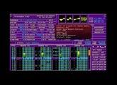 Amiga Music: Jungle / Drum & Bass Compilation #7 [Re-Upload]