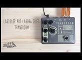 Lastgasp Art Laboratories - *Transroom [SofaDemo]