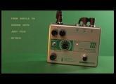 Lastgasp Art Laboratories - Tone Mosaique