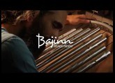 A New Musical Instrument Is Coming - BAJINN