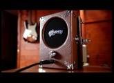 Pignose amp test
