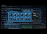 Blue Cat's Plug'n Script -  Build Your Own Plug Ins