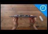First look: Hyper USB-C Hub for 2018 iPad Pro