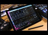 Arturia Pigments - Advanced Software Synthesizer - the intuitive review