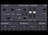 Cypher2: TransMod Tutorial