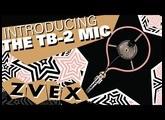 Introducing the ZVEX TB-2