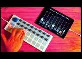 Audiobus MIDI Learn Promo