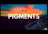 Arturia Pigments   Live First Impressions