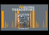 01-Analogue Solutions Treadstone- Song Demonstration 1