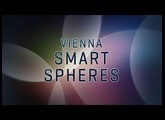 Vienna Smart Spheres Introduction