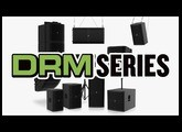 DRM Series Overview