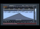 Doctor Doubledrop Free MPowerSynth Soundset Overview