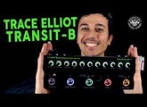 Trace Elliot Transit B Bass Preamp – Review (ITA)