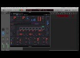 Sequencer and Arpeggiator