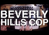"""How To Play """"Beverly Hills Cop"""""""