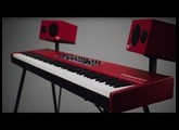 Introducing the Nord Piano Monitor