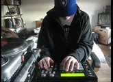 A-JUSTICE: MPC BEAT