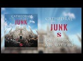 Cathedral of Junk | Ben Rabenold - Axe To Grind