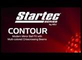 Startec Contour
