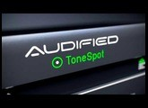 COMING SOON! See what is Audified's new product