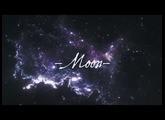 LTD2019 -Moon-