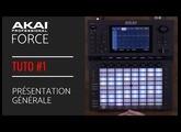 Présentation générale (vidéo de La Boite Noire)